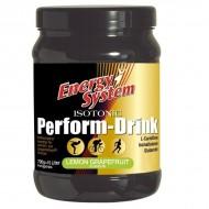 Perform Drink