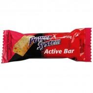 Active Bar