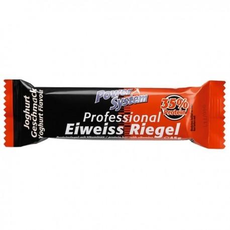 Prof. Eiwit Reep 45gr, 35%