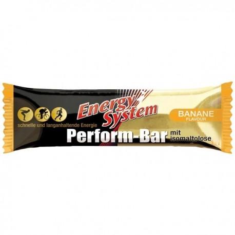 Perform Bar