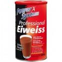 Professional 5 Comp. Eiwit