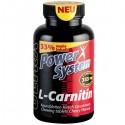 L-Carnitin Kauwtabletten