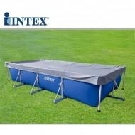 Afdekzeil Intex 450 X 220 CM