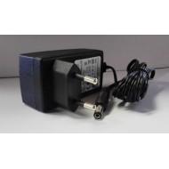 Adapter geschikt voor Hometrainers - Crosstrainers